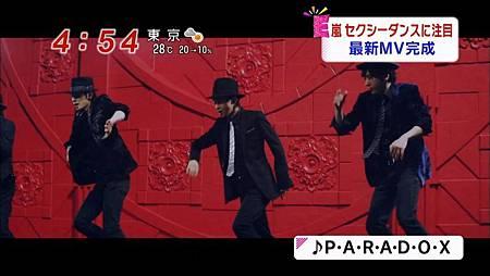 131008-PARADOX新聞221