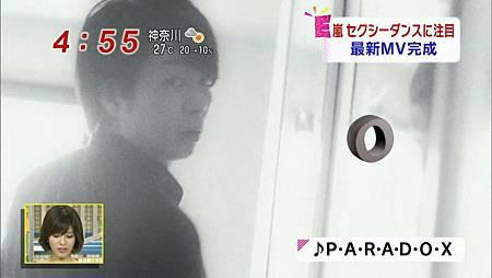 131008-PARADOX新聞257