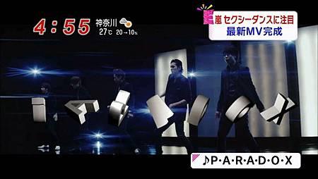 131008-PARADOX新聞264