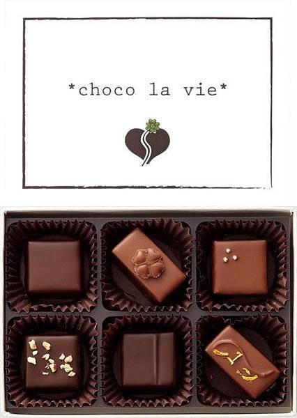 chocolatier-01