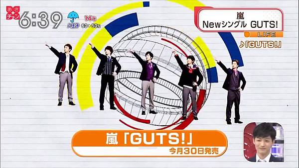 140418MS+GUTS84