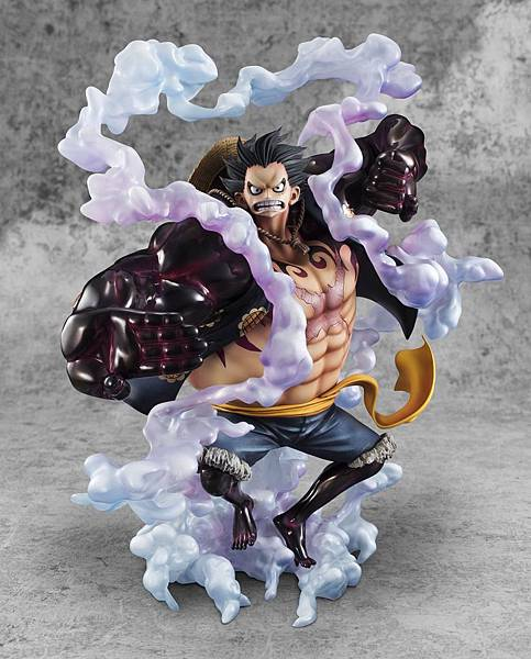 ruffy-gear4_001_1024x.jpg