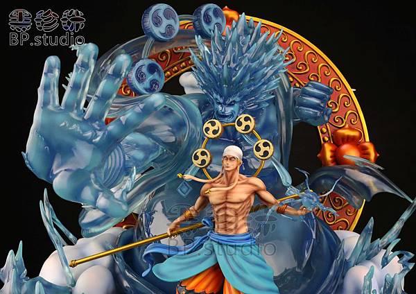 bp-studio-god-enel-200m-volt-amaru-form-resin-statue-007.jpg