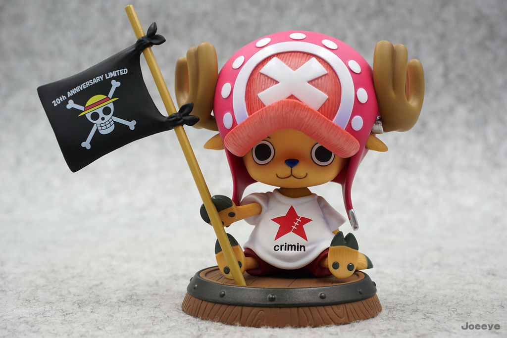 ZOOM Chopper Crimin Ver.(20th Anniversary) pic05.jpeg