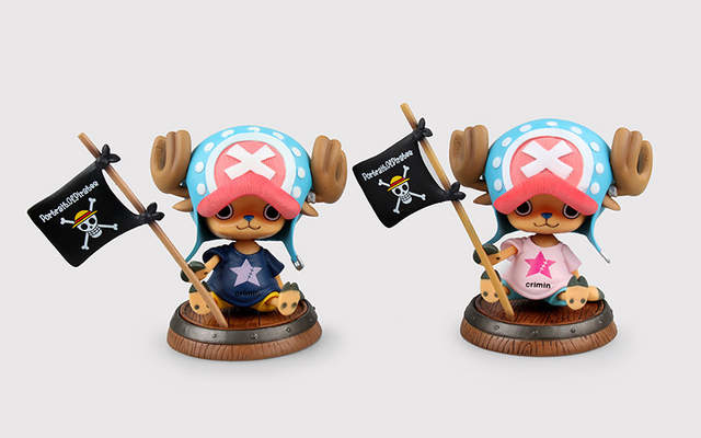 One-Piece-Figure-Tony-Tony-Chopper-POP-Sitting-Crimin-Ver-Helicopter-Aisa-Tour-Limited-100MM-Action.jpg_640x640q70.jpg