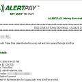 valuebux收款證明0601.jpg
