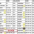 NeoBux第14次明細.jpg