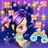 20090528_1009_0548.jpg