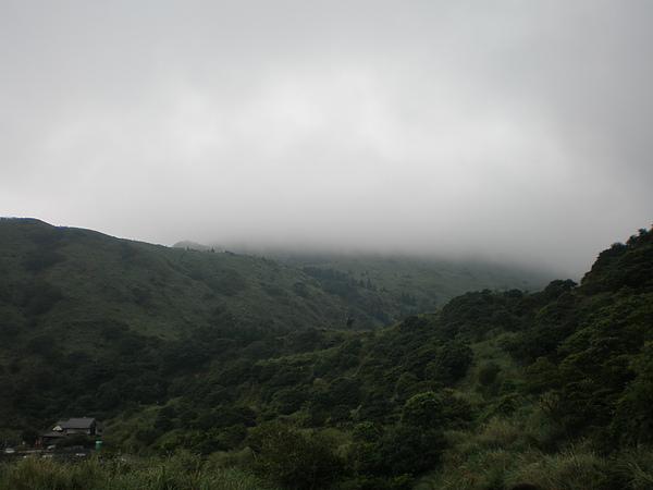 山巒5.JPG