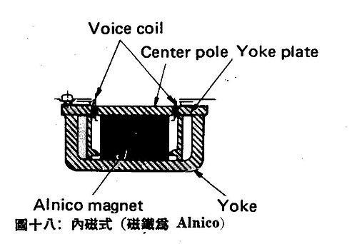 image020.jpg
