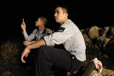 海巡尖兵.JPG