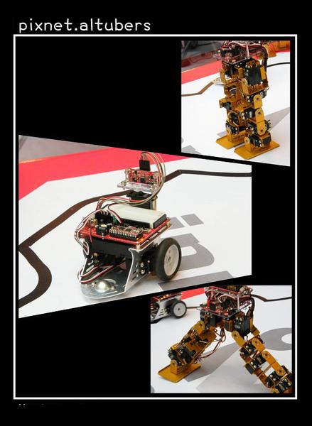 機器人3.jpg