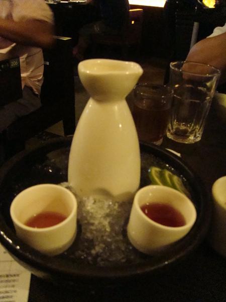 好喝好喝的「葡萄健康醋」$80