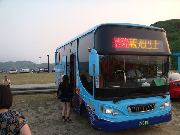 DSC04453.JPG