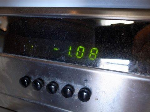 R1040726.JPG