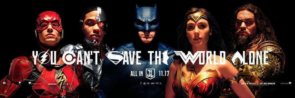 https_%2F%2Fblogs-images.forbes.com%2Fscottmendelson%2Ffiles%2F2017%2F07%2FJustice-League-SDCC-Banner.jpg