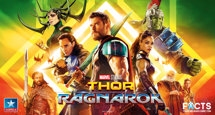 THOR_FACTS_KINEPOLIS_750x400.png