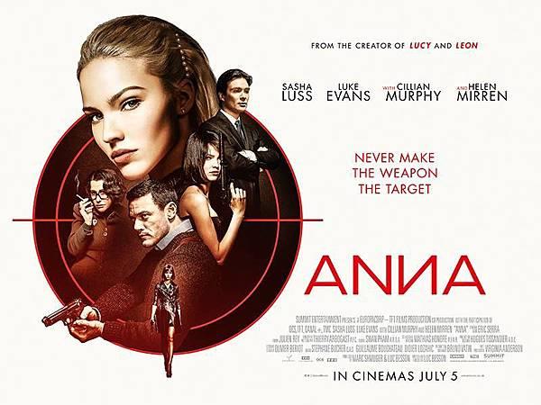 2019-anna-poster