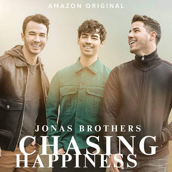 rs_600x600-190509110230-600-jonas-brothers-mv-5919
