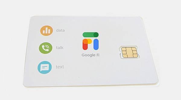 google-project-Fi-SIM-card-Copy