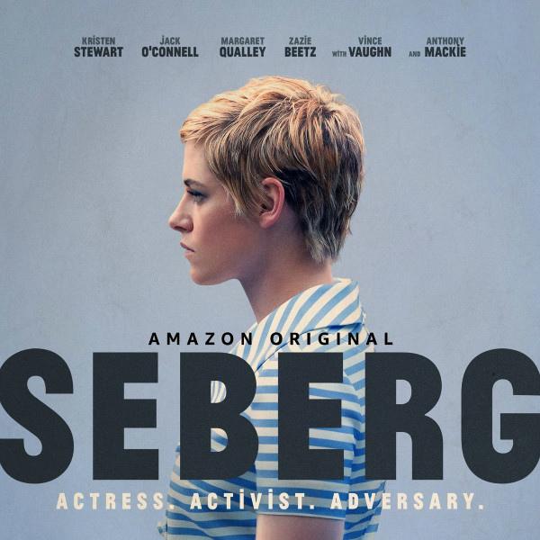 seberg-film-poster