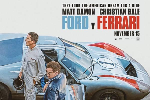 ford-v-ferrari-poster