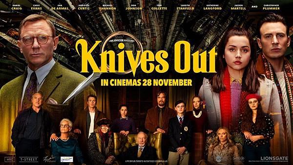 knivesout_mis_1920x1080_02