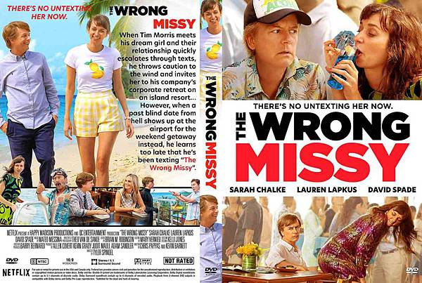 The-Wrong-Missy-(2020)-DVD-Cover-low