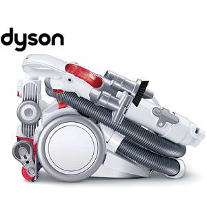 dyson d12.bmp