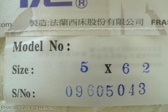 P1020329.jpg