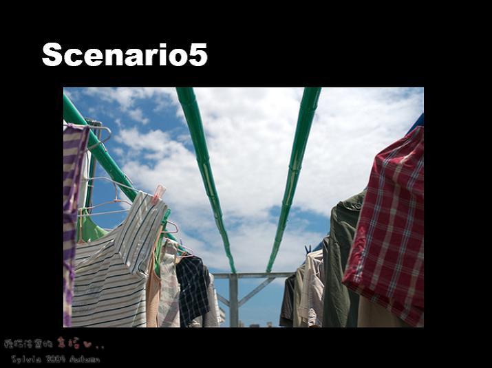 圖片38.jpg