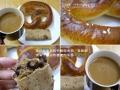 早餐 (120x90)