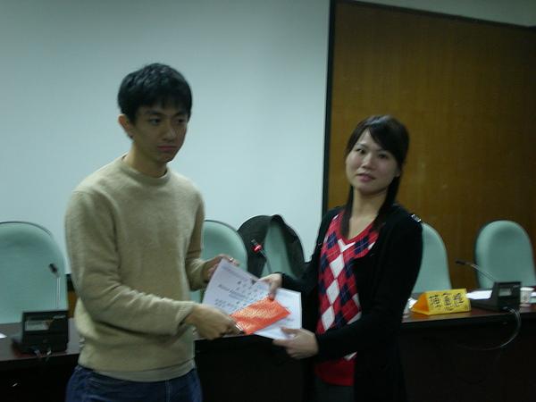 2009系友座談會 009.jpg