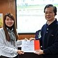 20111215_中央英文系友座談會_016