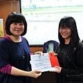 20111215_中央英文系友座談會_017