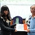 20111215_中央英文系友座談會_018