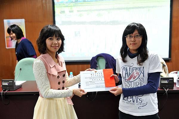 20111215_中央英文系友座談會_022