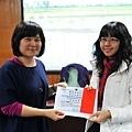 20111215_中央英文系友座談會_020