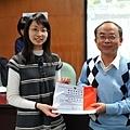20111215_中央英文系友座談會_023