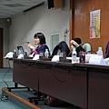 20111215_中央英文系友座談會_043