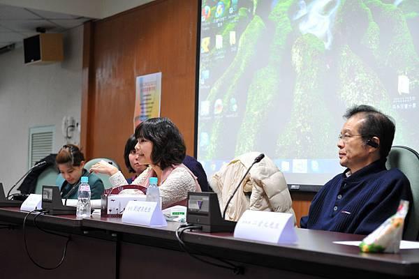 20111215_中央英文系友座談會_055