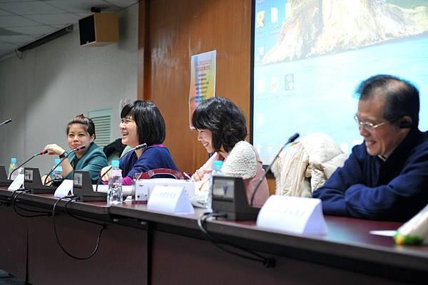 20111215_中央英文系友座談會_098