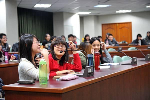 20111215_中央英文系友座談會_100