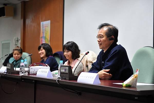 20111215_中央英文系友座談會_111