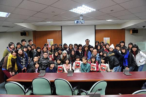 20111215_中央英文系友座談會_129