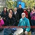 62級系友動態照片 由卓君珮學姐提供 (2).jpg