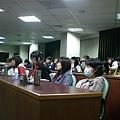 2009系友座談會 004.jpg