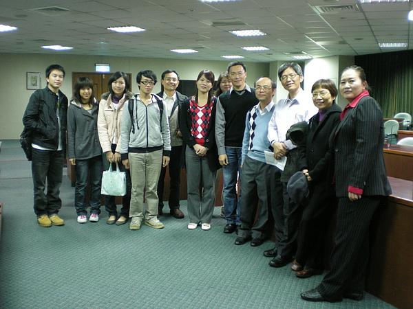 2009系友座談會 052.jpg