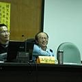 2009系友座談會 008.jpg