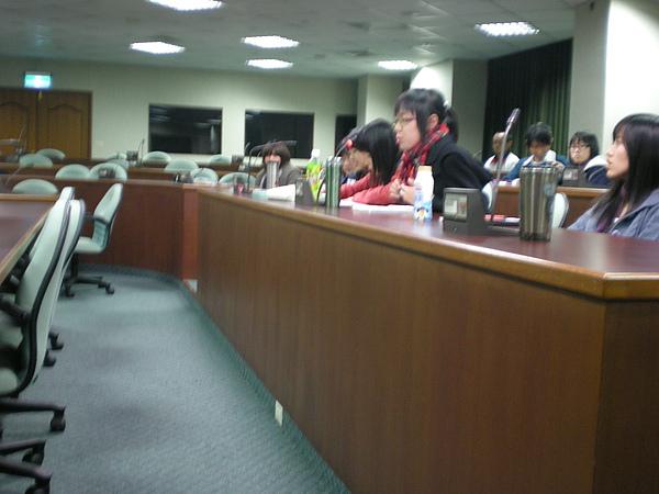 2009系友座談會 048.jpg